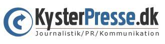 Kyster Presse